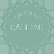 Calidad Grupo10