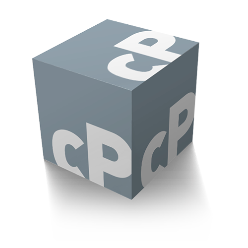 Boletín ES - CdPropi