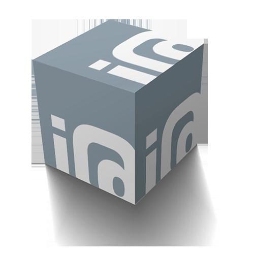 Marcas Internacionales Grupo10