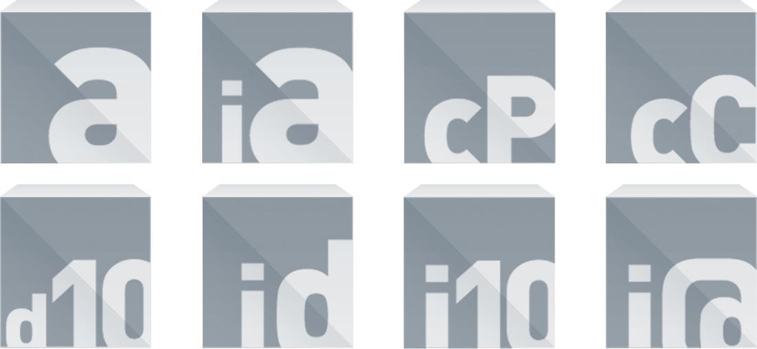 Empresa Grupo 10