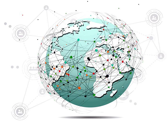 Vigilancia Mundial Grupo10