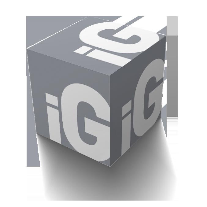 Busqueda y Vigilancia Gráfica Grupo10